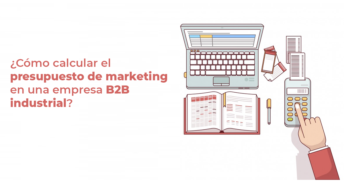 presupuesto-b2b-marketing