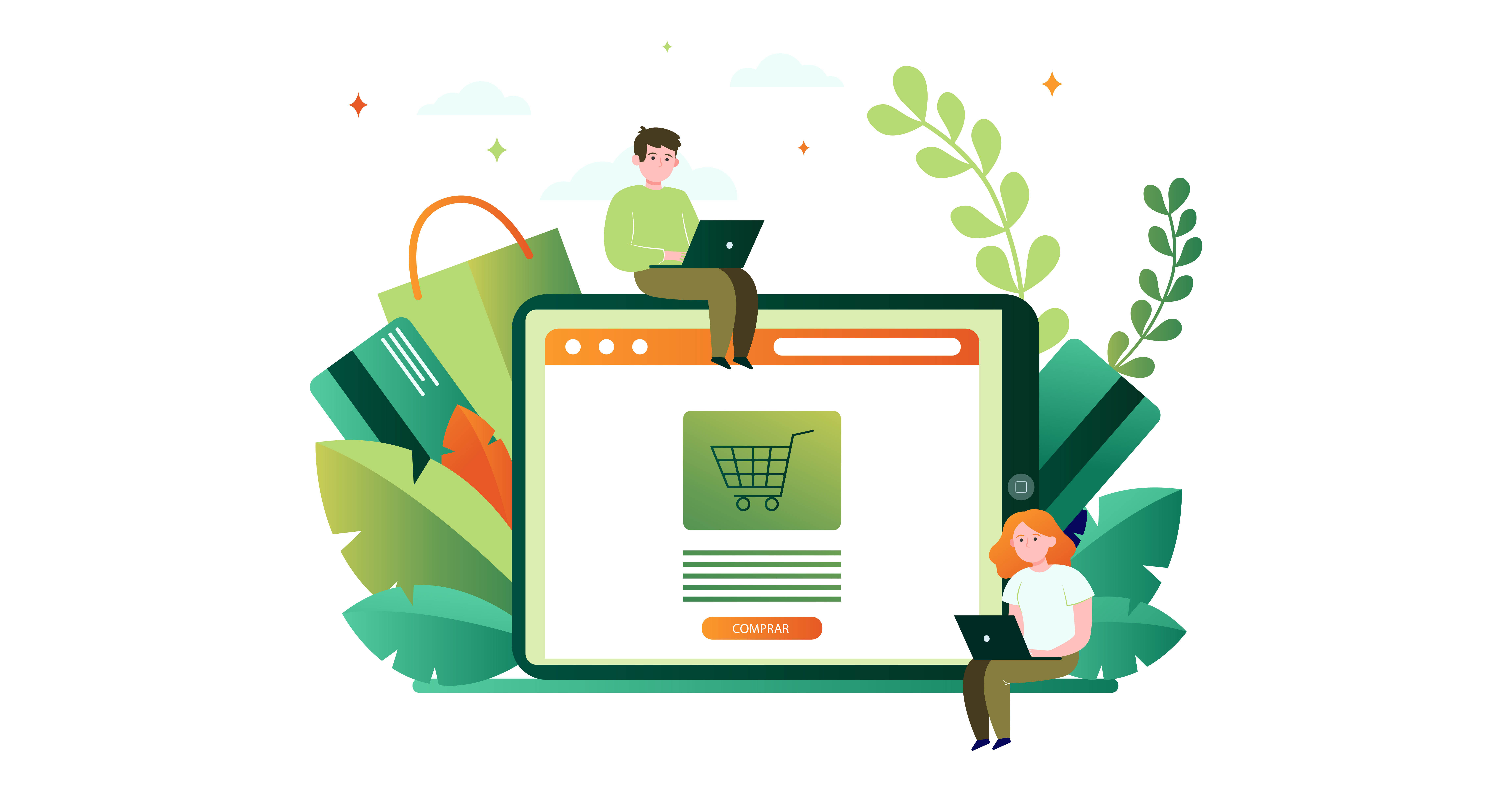 Q-commerce, la nueva tendencia que debes conocer