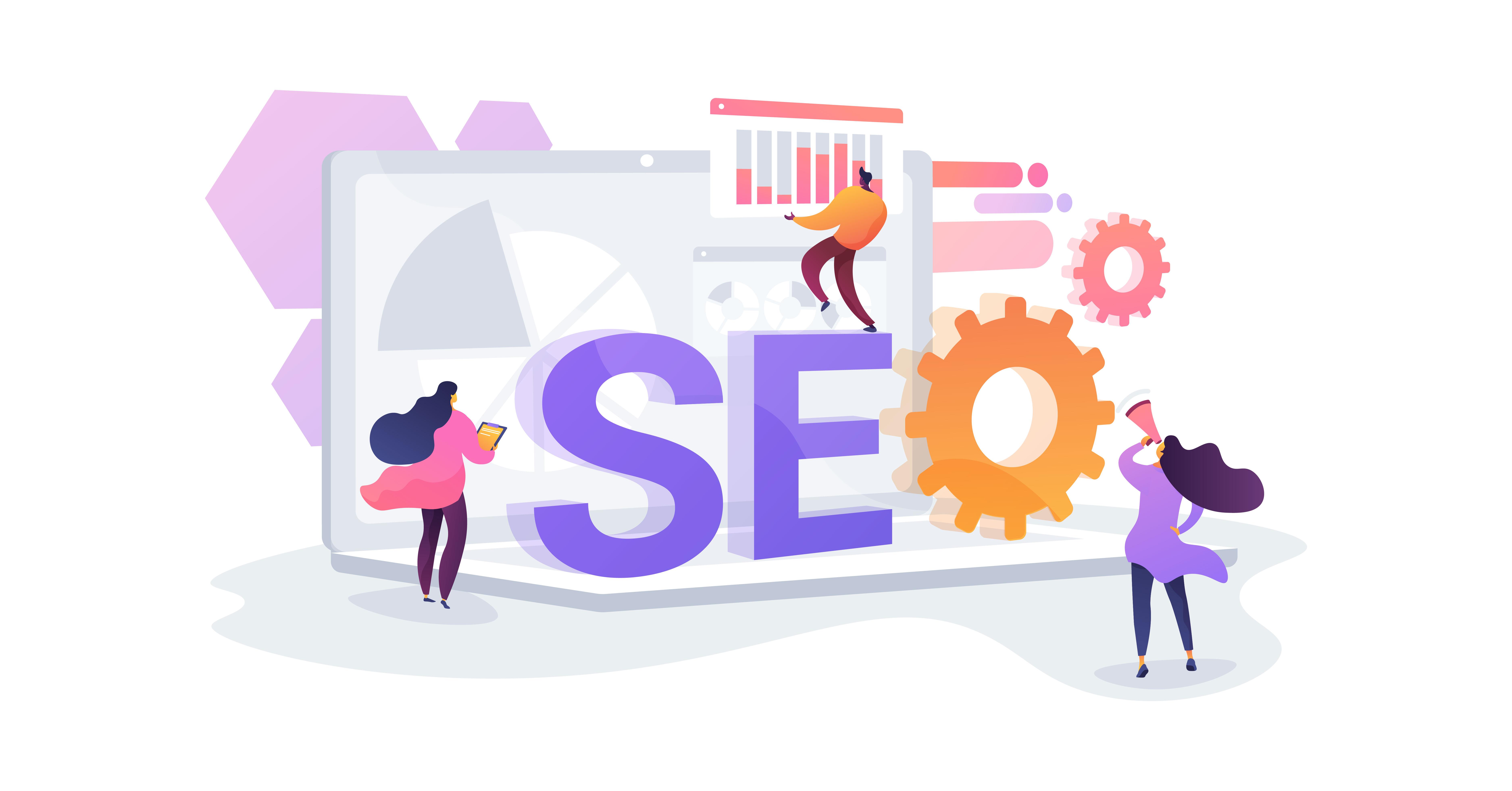 Cómo combinar las relaciones públicas y el SEO en una estrategia de marketing digital