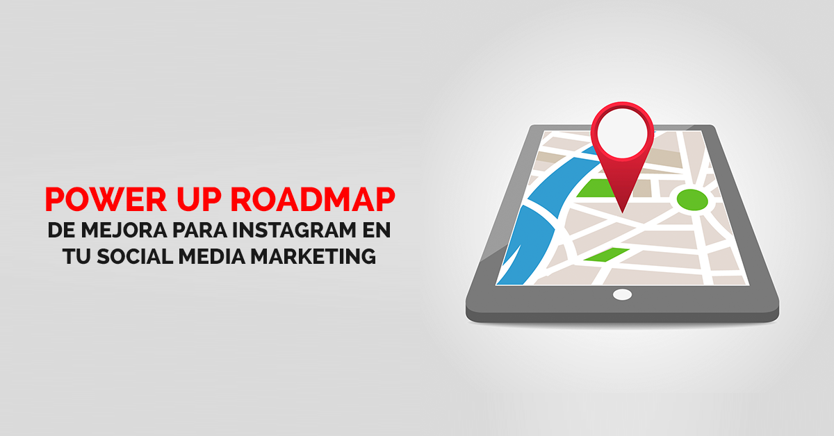 roadmap-de-mejora-para-instagram-social-media-marketing.png