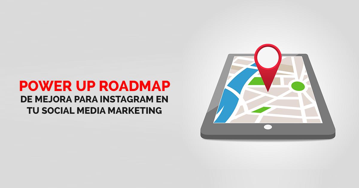 roadmap-de-mejora-para-instagram-social-media-marketing.png