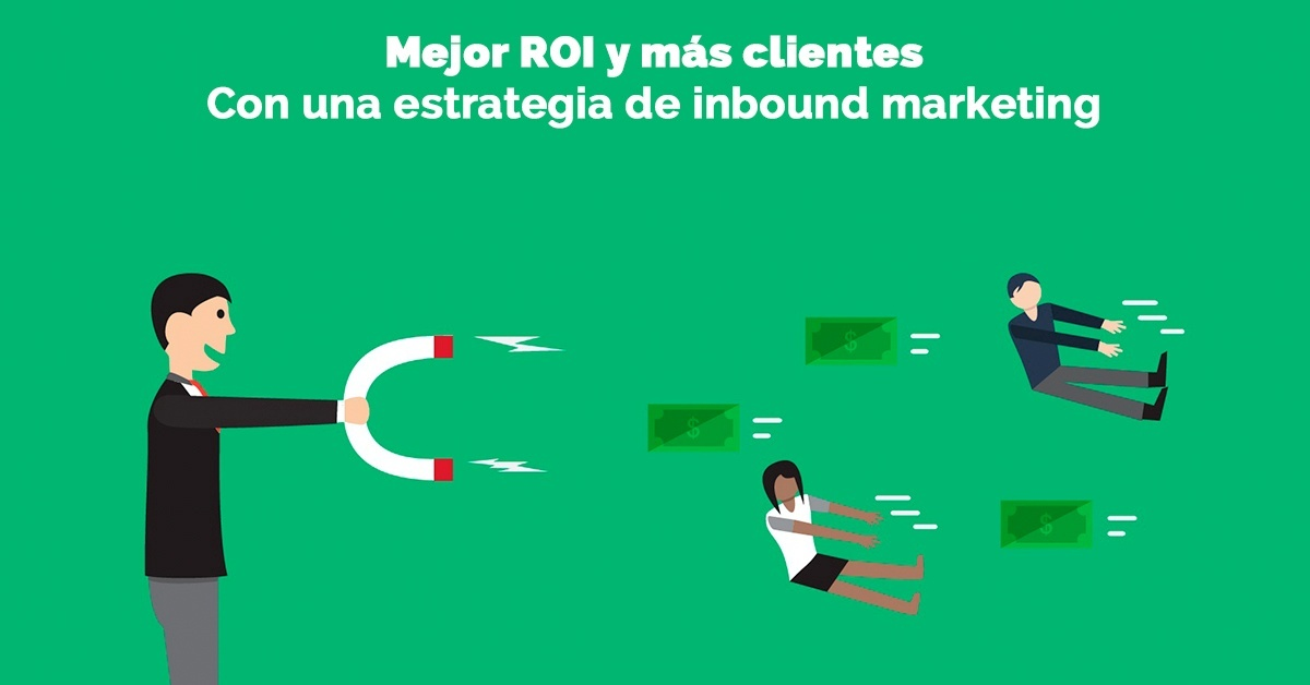 roi-mas-clientes-con-inbound-marketing.jpg