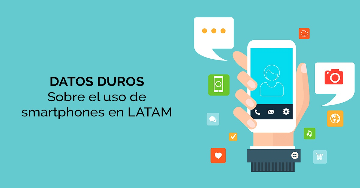 smartphones-latam.jpg