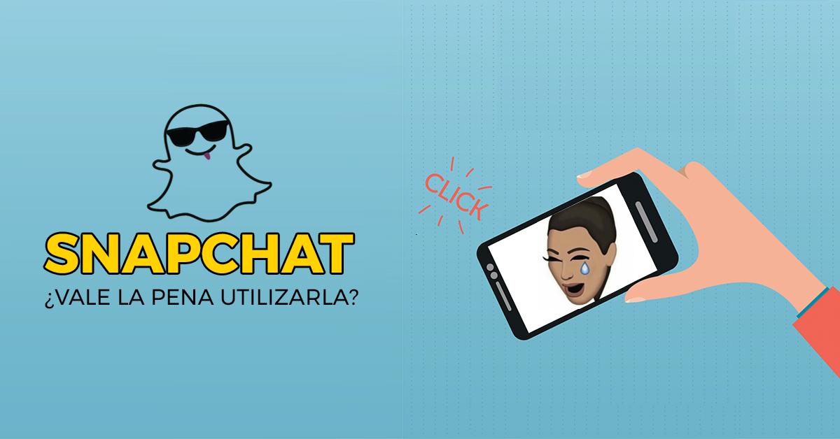 snapchat-social-media-marketing.png