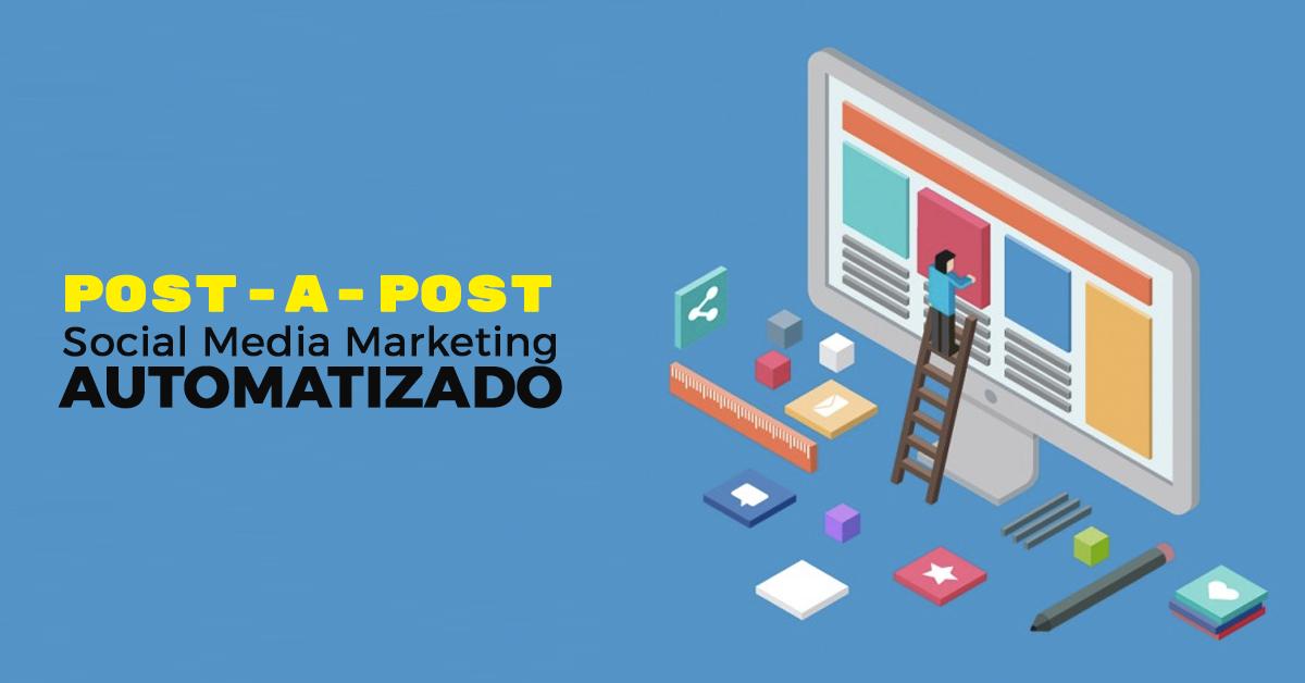 social-media-marketing-automatizado.png