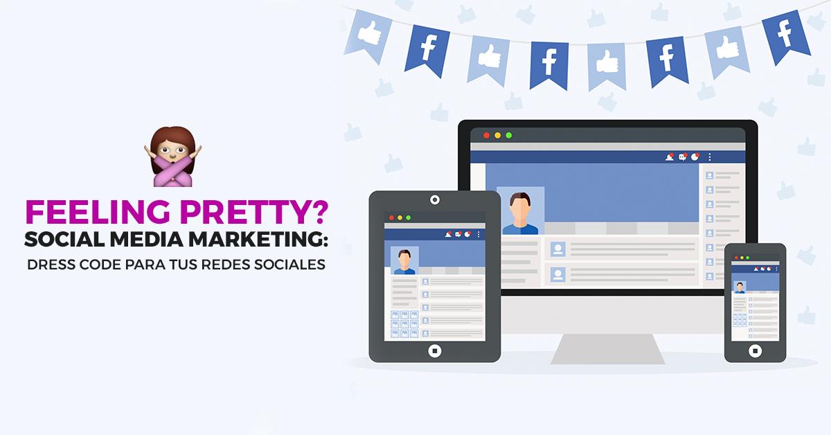 social-media-marketing-dress-code.png