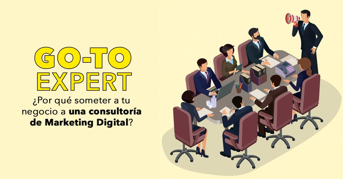 someter-negocio-consultoria-de-marketing-digita.png