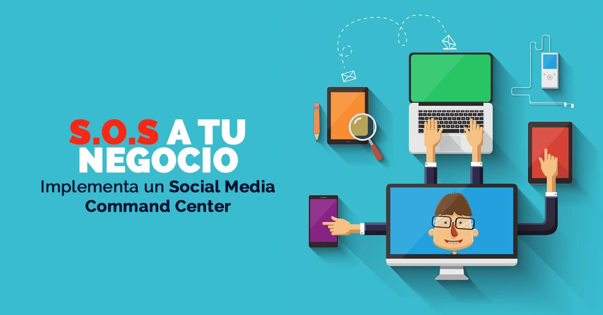 sos-social-media-command-center.png