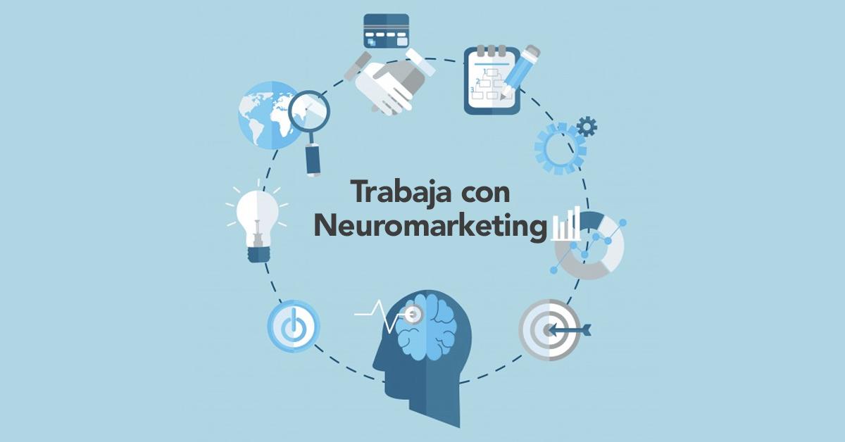 trabajar-con-neuro-marekting