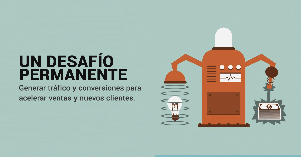 trafico-conversion-generar-ventas-leads.png