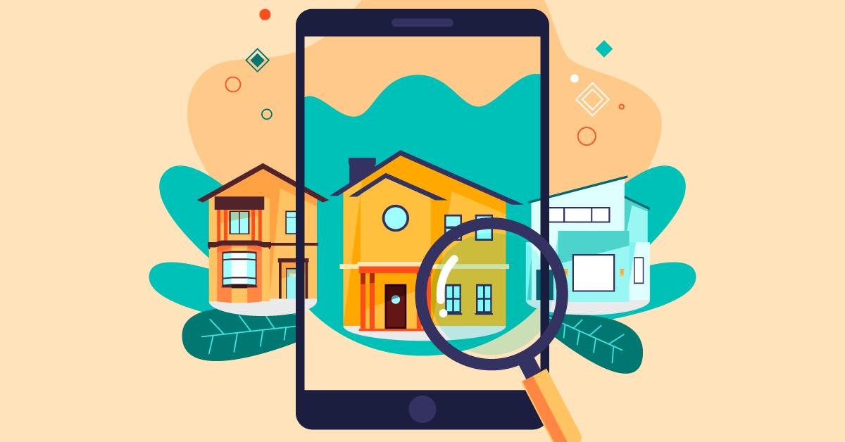 Visual Search y cómo optimizar las imágenes de tu web para SEO